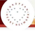 European Heart Network